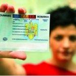 ȚARA din SUFLET și ȚARA din CARTEA de identitate…(GEORGE RIZESCU)