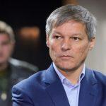 """AURELIAN PAVELESCU (PNȚCD): """"DACIAN CIOLOȘ A FOST PAZNIC LA POARTA DIZIDENTEI DOINA CORNEA! TERIBIL!"""""""