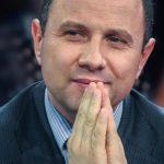 """""""PAVELESCU"""" PE LISTA NEAGRĂ A LAUREI CODRUȚA KOVESI ȘI DNA! PUTEAM SĂ… NU!"""
