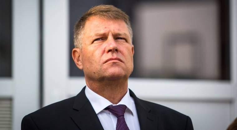 PNȚCD: BOICOT LA REFERENDUMUL NECONSTITUȚIONAL AL LUI KLAUS IOHANNIS! (AURELIAN PAVELESCU, președinte PNȚCD)