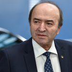 CAZUL TUDOREL TOADER: VICTIMA PROPRIILOR SALE DECIZII! (AURELIAN PAVELESCU, președinte PNȚCD)