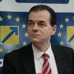 """LUDOVIC ORBAN: """"CU PARUL PE EI!"""" – PNL A DISPĂRUT CA PARTID. ÎI ÎNTORC VORBELE: CU VOTUL ÎMPOTRIVA LOR, A LIBERALILOR! (AURELIAN PAVELESCU, președinte PNȚCD)"""