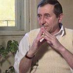 În atenția Preafericitului Daniel…(GEORGE RIZESCU – PNȚCD)