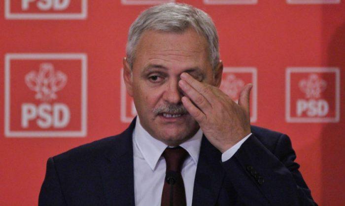 Între Lege și Fără-de-lege…(GEORGE RIZESCU, lider PNȚCD)