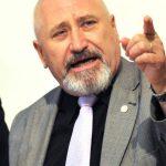 """""""AUGUSTIN LAZĂR A FOST OFIȚER DE SECURITATE ACOPERIT CA PROCUROR, SUTĂ LA SUTĂ!"""" – CRISTIAN TRONCOTĂ! ÎI CER LUI LAZĂR SĂ-L DEA ÎN JUDECATĂ PE TRONCOTĂ! (AURELIAN PAVELESCU – PNȚCD)"""
