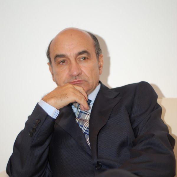 CĂPRARII POLITICII LIBERALE (GEORGE RIZESCU, lider PNȚCD)
