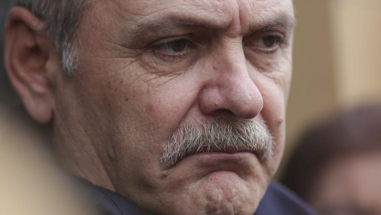 """AURELIAN PAVELESCU, PNȚCD: """"CE VA FACE PUTEREA DUPĂ CONDAMNAREA LUI DRAGNEA? ADICĂ STATUL PARALEL? ULEI, ZAHĂR ȘI GĂLEȚI… ALTFEL"""""""