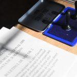 DE CE IOHANNIS ȘI PNL – USR TREBUIE SĂ PIARDĂ ALEGERILE? (AURELIAN PAVELESCU, președinte PNȚCD)
