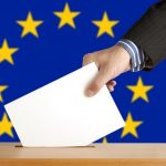 A ÎNCEPUT CAMPANIA ELECTORALĂ: A FI SAU A NU FI! (AURELIAN PAVELESCU, președinte PNȚCD)