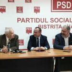 PNȚCD: TURNEU ELECTORAL – MOBILIZARE! VICTORIE! (AURELIAN PAVELESCU, PNȚCD)